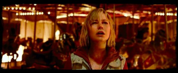 Adaptation d'un jeu en film : Silent Hill Revelation 3D