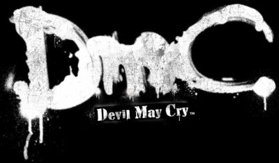○  DEVIL MAY CRY 5   ○