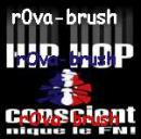 Photo de rova-brush69
