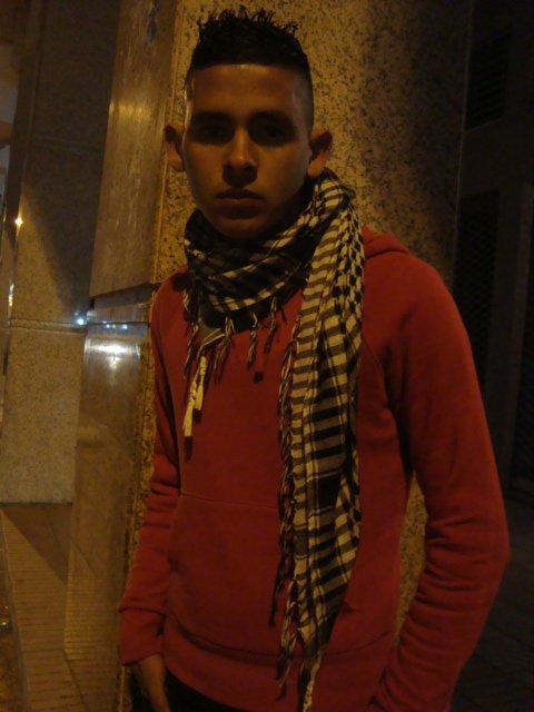 mardi 27 décembre 2011 20:04