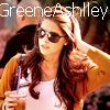 GreeneAshlley