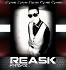 Photo de Reask-Officiel
