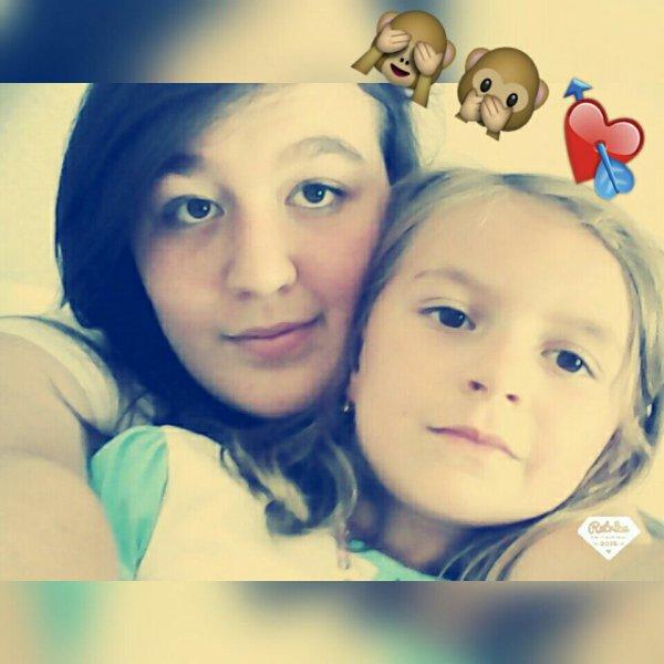 Ma Princesse ❤