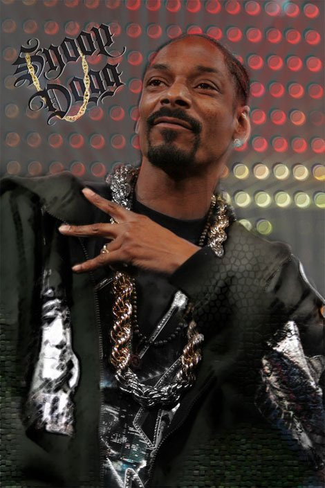 * Snoop_Dogg+ *