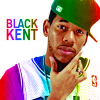 ♠ Black Kent ♠