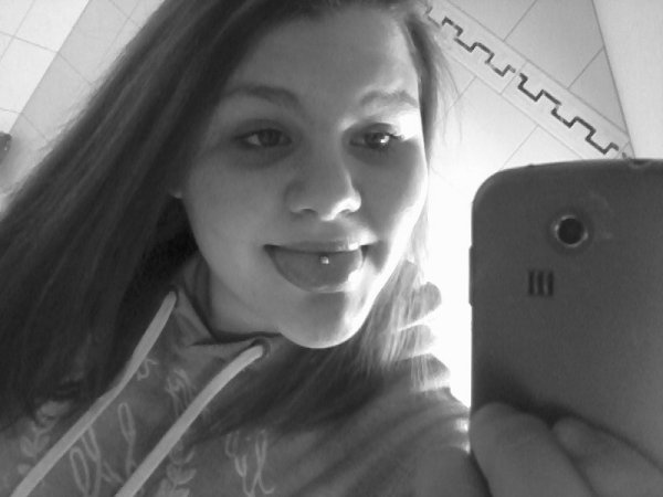 moi 21/03/2012
