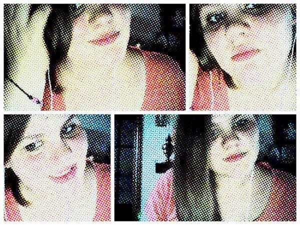 moi le 2/08/2012