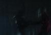 RED COAT CONTRE BLACK HOODIE DANS LE 3X24 : FAKE OU PAS ?