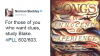 INDICE 6X02 - 6X03 = ETUDIER LES OEUVRES DE WILLIAM BLAKE