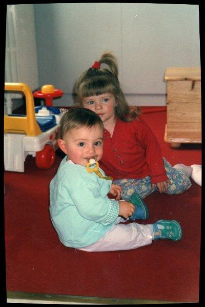 Laura &² DaiiLy