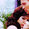 Photo de oth-complicated-love