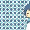 Kaito -> Mode Kawaii