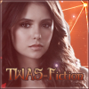 TWAS-Fiction