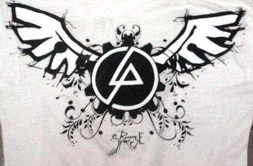 #004 : Linkin Park `` Shadow of the day ``