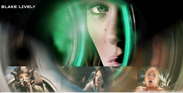 Critique Green Lantern / GG saison 5