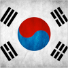 Blablatage-Korea