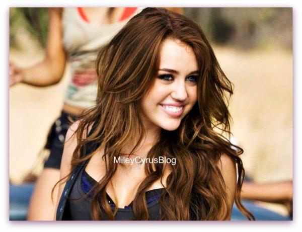 Haker de Miley: Les révélations