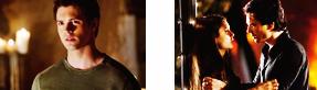 THE VAMPIRE DIARIES - Saison 2   Résumés officiels __|__ Informations __|__ Stills __|__ Bande annonce __|__ Mon avis sur les épisodes