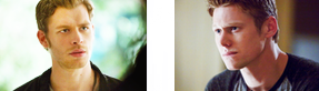 THE VAMPIRE DIARIES - Saison 3   Résumés officiels __|__ Informations __|__ Stills __|__ Bande annonce __|__ Mon avis sur les épisodes