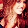 MileyCyrus-America