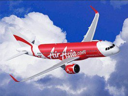 Nouvelle compagnie: Air Asia Japan (alliance air Asia et ANA )