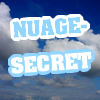 Photo de Nuage-Secret