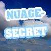 Nuage-Secret