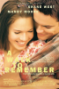 A walk to remember / Le temps d'un automne ☆