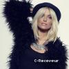 C-Receveur