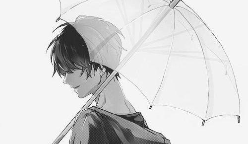 Yuki Katsune ♂ | ♊ | Bisexuel | Facile d'accès