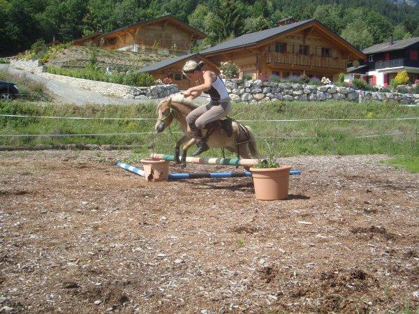 Week end du 23-26 juin 2011