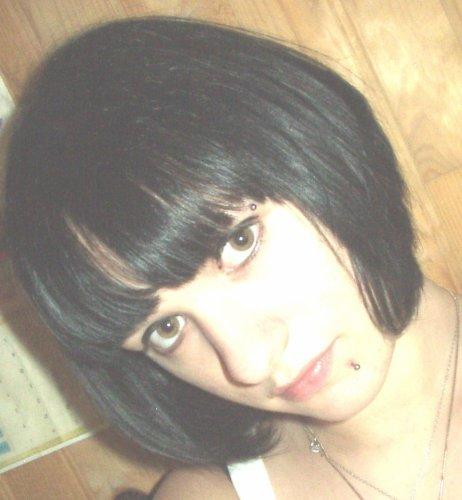 <3 AtomiCgirl <3