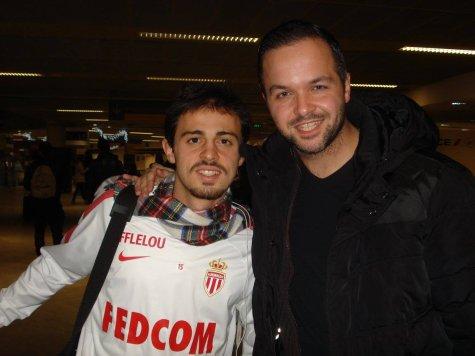 TFC / Monaco