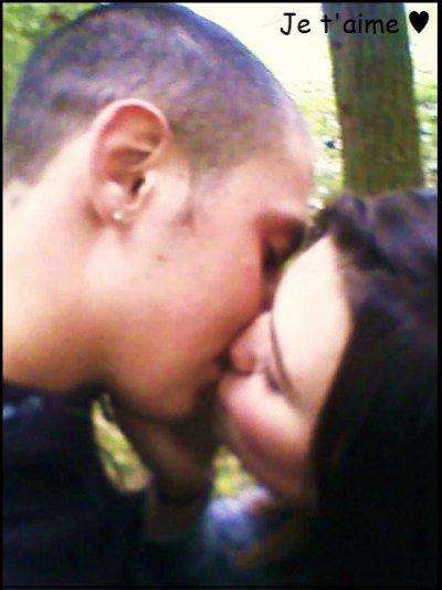 """"""" La mesure de l'amour, c'est d'aimer sans mesure """""""