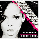 Photo de Love-Rihannaa