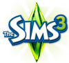 The-Sims-Help