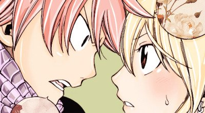 Embrasse-moi princesse; chapitre treize