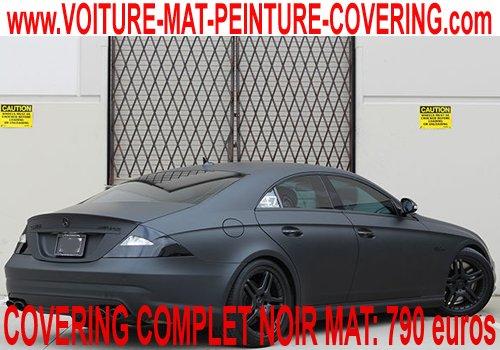 recherche carrossier peintre automobile