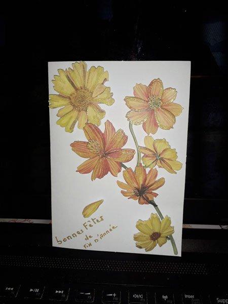 merci mariethé pour ta jolie carte