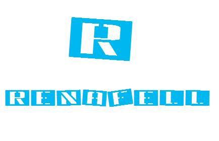 Blog de RENAFELL
