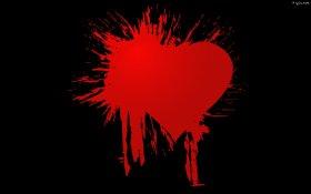 L'amour de MonCoeur ; Mon Roudoudouné d'amour que j'aime au plus de ma vie