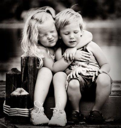 Article pour mes coups de coeurs ; « On dit que dans un couple il y en a toujours un qui aime plus que l'autre, j'aurais préféré que ce ne soit pas moi... »
