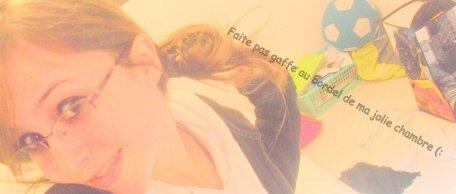 ○ ANNÉE 2012  ○