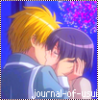 journal-of-usui