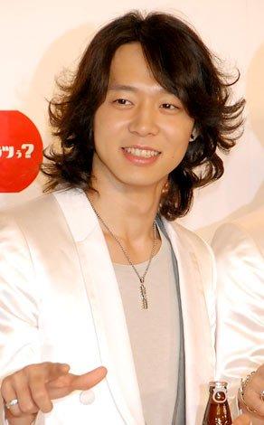 """Yoochun reviens sur le petit écran avec """"Attic Prince"""" ?"""