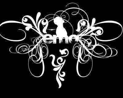 Les Emo , définition d'Emo pour ceux qui critique sans savoir ...