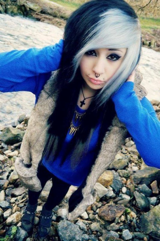 Verena Schizophrenia :3 Des avis ♥