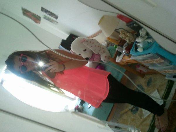 Heyhey ! ;)