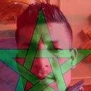 Photo de youssef2014