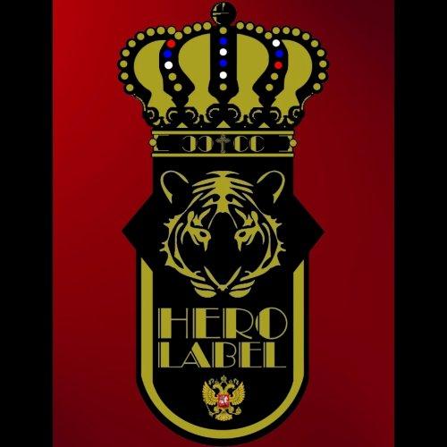 Hardcore East Rap Organisation